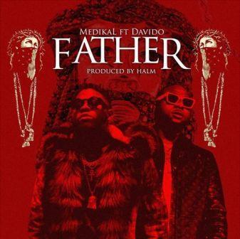 medikal-father-ft-davido-mp3-music-westernwap.com
