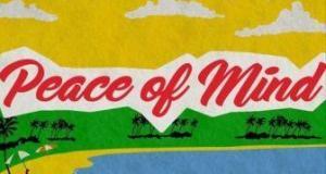 peace-of-mind-sean-kingston-ft-tory-lanez-davido-music-westernwap.com