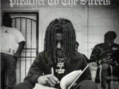 preacher-of-the-streets-omb-peezy-album-westernwap.com