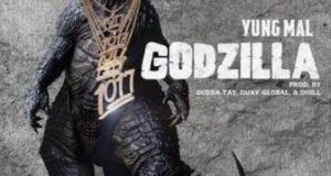 young-mal-godzilla-music-westernwap.com