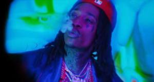 alright-wiz-khalifa-ft-trippie-redd-preme-video-westernwap.com