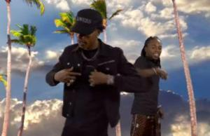 your-peace-jacquees-ft-lil-baby-video-westernwap.com
