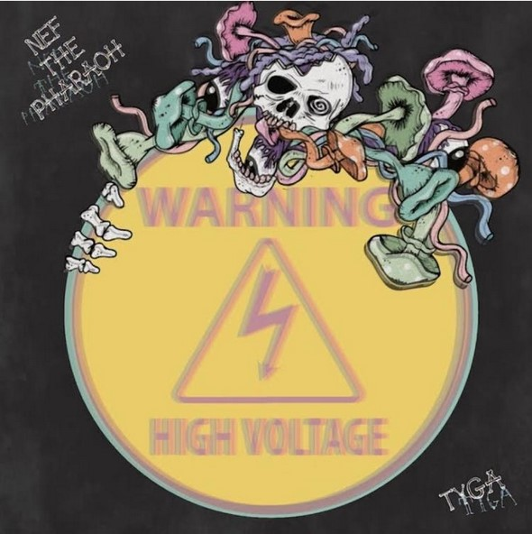 high-voltage-nef-the-pharaoh-ft-tyga-music-westernwap.com