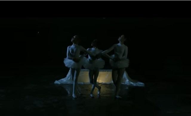 unladylike-toni-romiti-video-westernwap.com