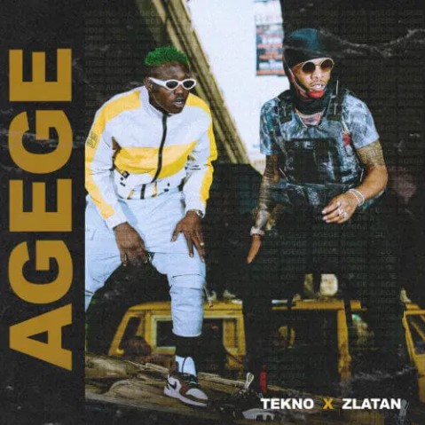 agege-techno-ft-zlatan-music-westernwap.com