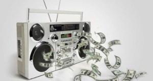 audio-money-rudeboy-music-prod-by-lordsky