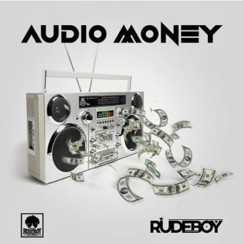 audio-money-rudeboy-music-prod-by-lordsky