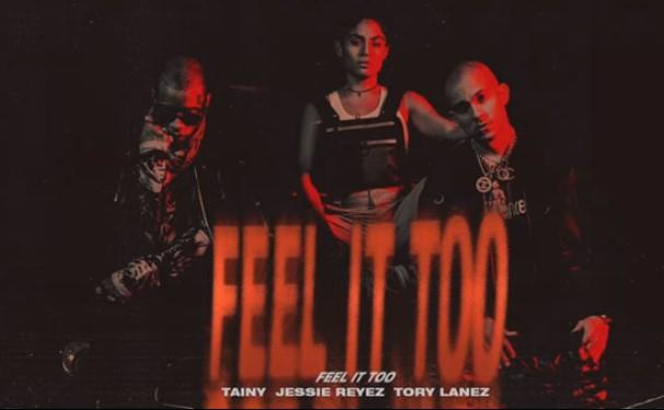 feel-it-too-tainy-ft-tory-lanezy-reyez-music-westernwap.com