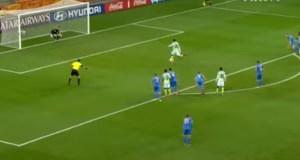 football-highlight-nigeria-2-ukraine-0-friendly-match-westernwap.com