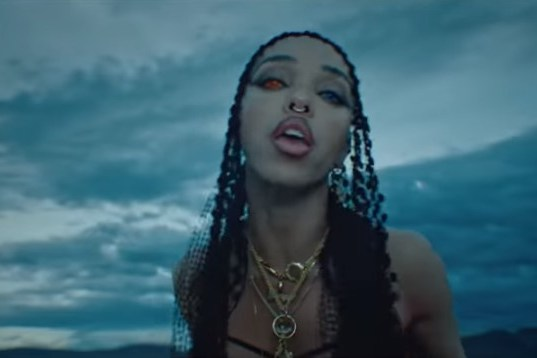 holy-terrain-fka-twigs-ft-future-music-video-westernwap.com