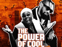 power-of-cool-teni-phyno-music