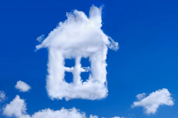 We all need a home! A community forum on affordable ...