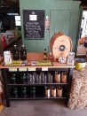 Bilpin Cider Cellar door