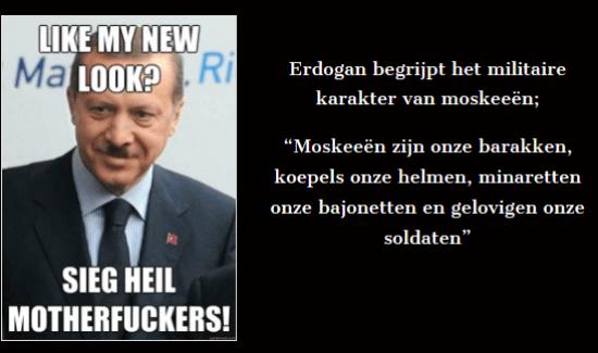 erdogan 33
