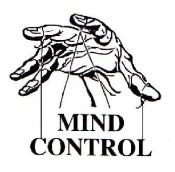 mindcontrol nn