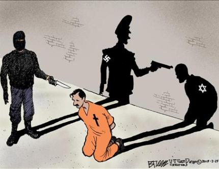 nazi hitler fascisme