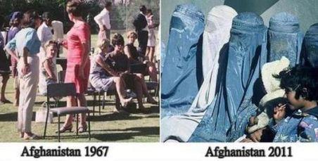 36-Afghanistan-1970s g