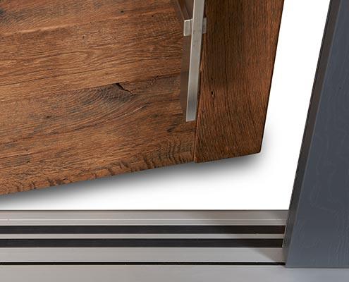 haust ren altholz. Black Bedroom Furniture Sets. Home Design Ideas
