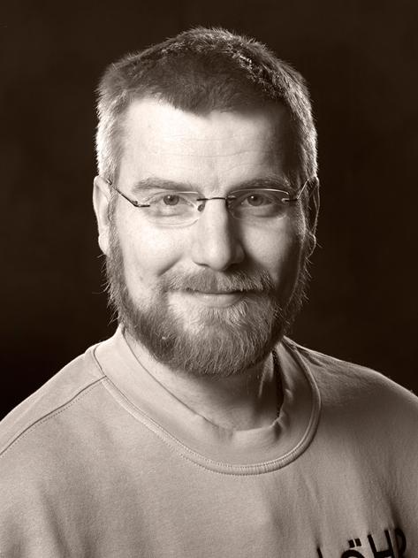 Georg Wiszniewsky