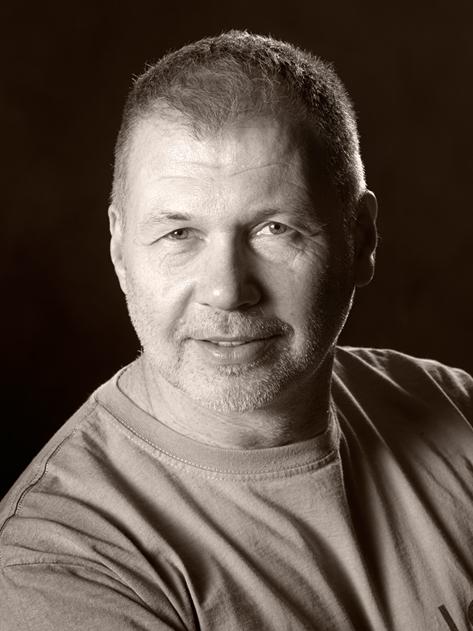 Peter Hammer