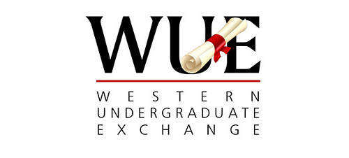 An Inside Look at the Western Undergraduate Exchange (WUE