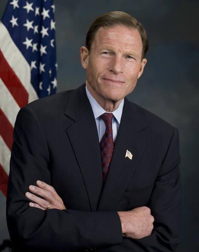 https://i0.wp.com/westfaironline.com/wp-content/uploads/2011/06/Richard_Blumenthal_Official_Portrait.jpg