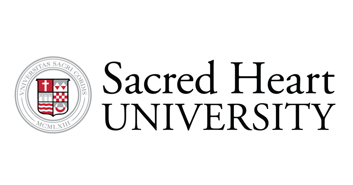 Sacred Heart offers tuition discount for first responders