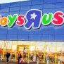 Toys R Us Files For Bankruptcy Protection Stores Remain Open