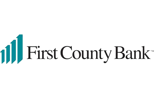First County Bank opening branch on Post Road in Fairfield