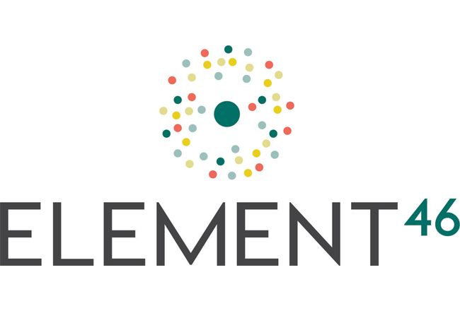 Westchester County launches Element 46, an incubator