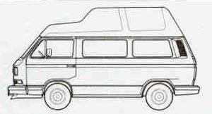 Vans Cab Over Engine, Vans, Free Engine Image For User