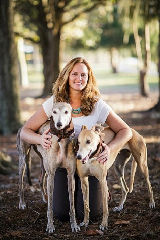 Tampa Greyhounds