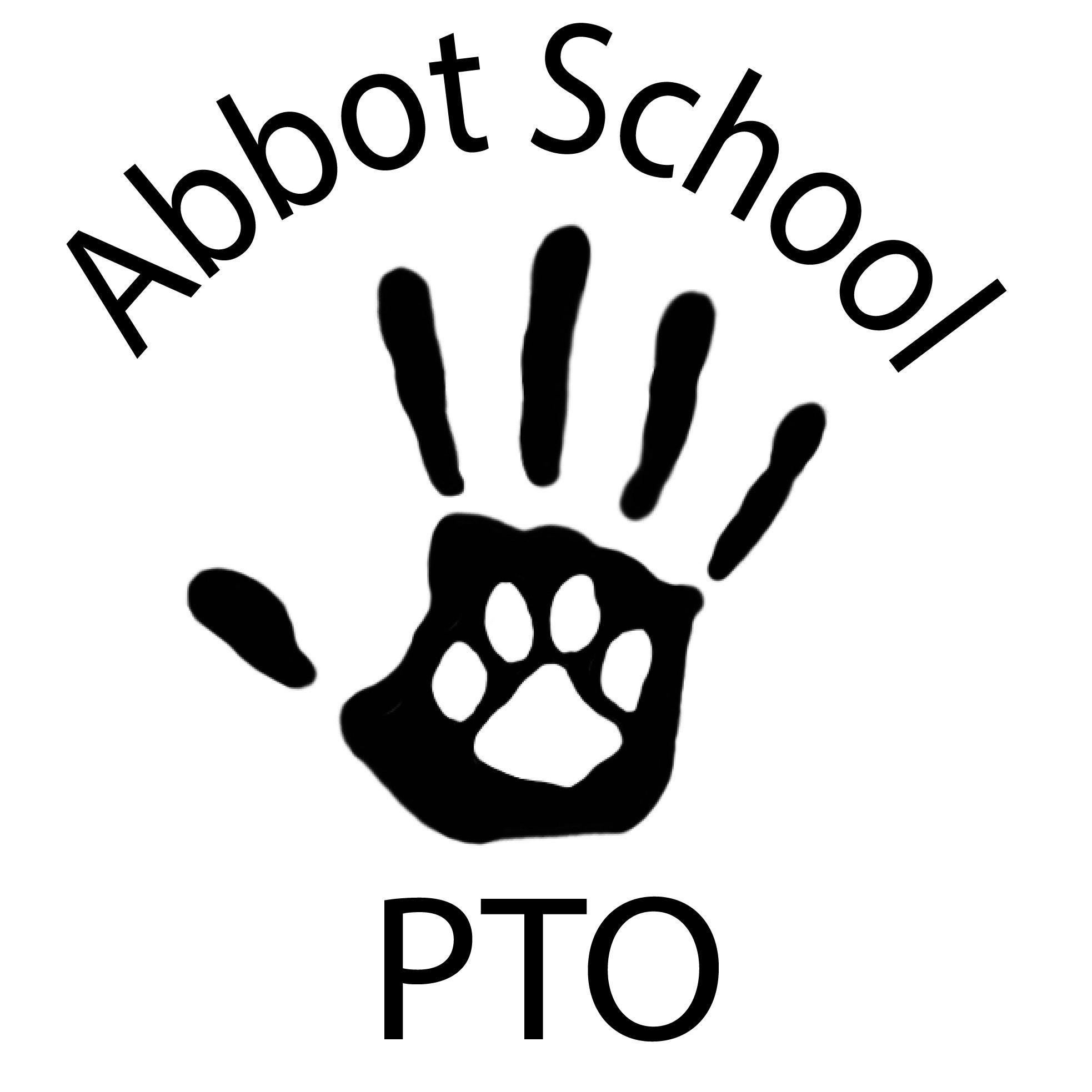 Forms « Nabnasset Elementary School PTO