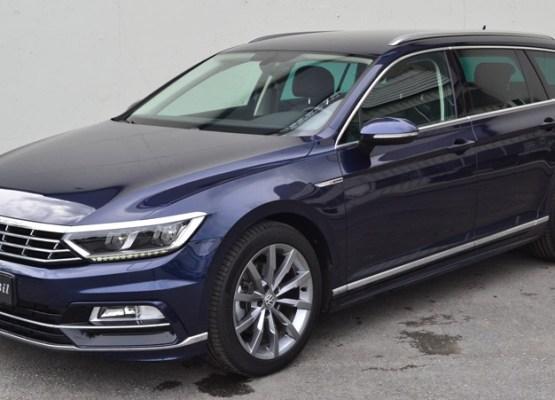 Biler til salgs hos Westgaard AS