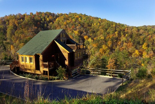 Image result for picture of resort in mountains