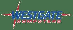 Westgate Computers Logo