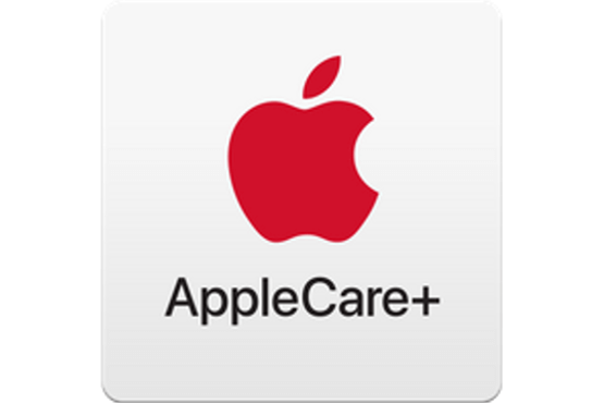 AppleCare Plus Service