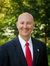 Image result for pete ricketts