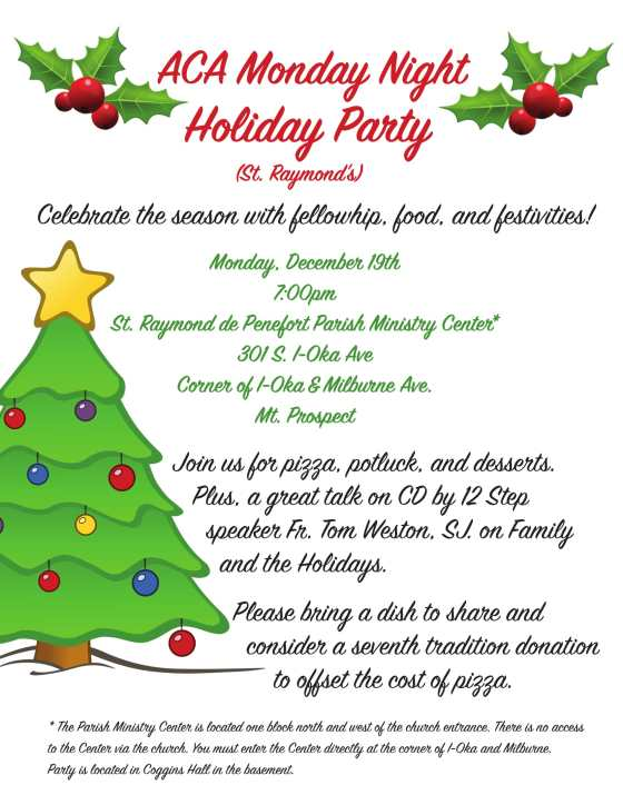 2016-12-19-christmas_party_flyer-1