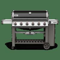 Genesis® II E-610 Gas Grill