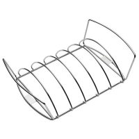 Weber Original Rib and Roast Holder