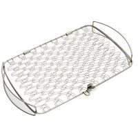 Weber Original Grill Basket, Large