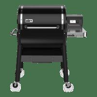 SmokeFire EX4 24″ Pellet Grill