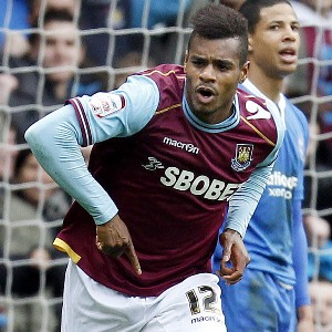 Vaz Te Slaps In Transfer Request
