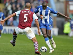 Breaking News: Hammers Close To Diame