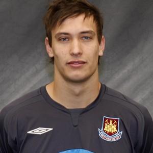 Marek Stech Leaves West Ham