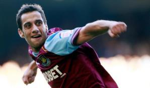 Sam Baldock Leaves West Ham