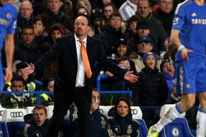 Preview: West Ham vs Chelsea