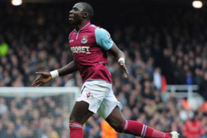 Diame, Dorrans & Quality Signings