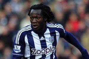 Romelu Lukaku set to be unleashed against West Ham on Saturday
